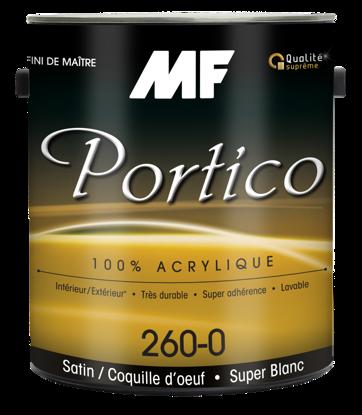 Image de Portico