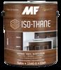 Image sur ISO-THANE