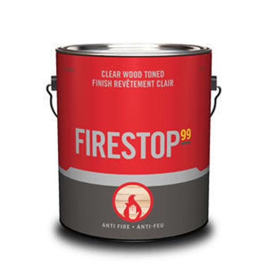Image sur FireStop99
